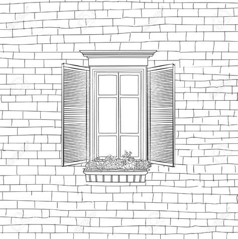 wall drawing pencil brick wall sketch how to draw a brick wall the Brick
