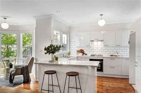 Kitchen Renovation Ideas Australia by Kitchen Work Triangle Explained By Experts Kitchen Shack