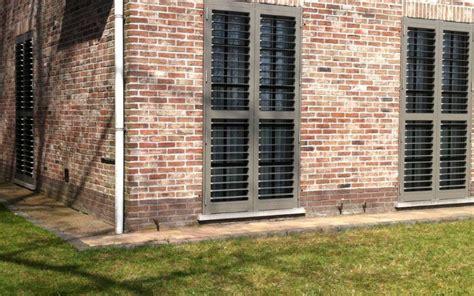 planning  plantation shutters melbourne plantation shutters