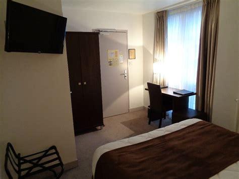 chambre d hote montparnasse salle de bain chambre d hotel