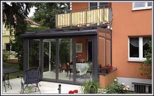 Erker Anbauen Beispiele : emejing anbau wintergarten kosten gallery ~ Lizthompson.info Haus und Dekorationen