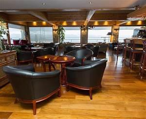 Cacique Inacayal Lake & Spa Hotel desde S/ 404 (San Carlos de Bariloche, Argentina) opiniones