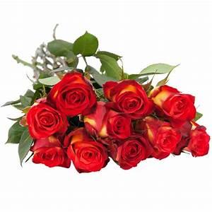 Gelb Rote Rosen Bedeutung : 10 15 oder 20 gelb rote rosen im bund alle preiskategorien nach preis schnittblumen ~ Whattoseeinmadrid.com Haus und Dekorationen