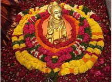 Renuka Yellamma Kalyana Mahostavam at Balkampet Yellamma