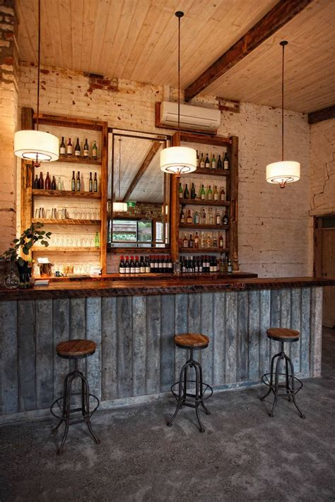 Best 25  Country bar ideas on Pinterest   Country man cave, Man cave and Man cave diy bar