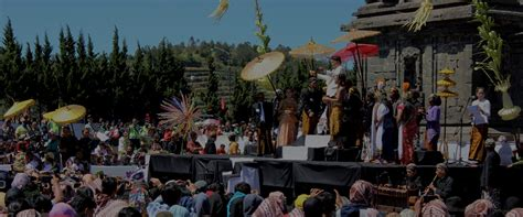 open trip dieng culture festival  paket wisata dieng