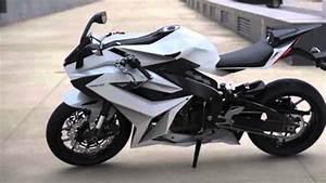 Image Gallery lamborghini motorcycle