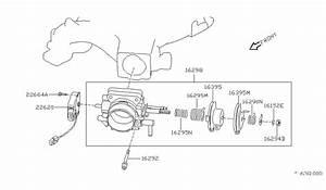 1991 Nissan Pickup Parts Diagram : 16160 21b01 genuine nissan 1616021b01 spring throttle ~ A.2002-acura-tl-radio.info Haus und Dekorationen