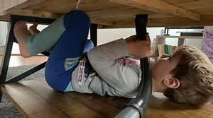 Marie Kondo Erfahrungen : nestling wissenwertes rund um die themen babyschlaf stillen babyern hrung ~ Orissabook.com Haus und Dekorationen