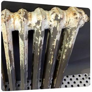Peinture pour radiateur fonte cobtsacom for Peindre un escalier en blanc 9 peindre un radiateur les conseils pour un resultat optimal