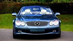 Motorschaden Auto Verkaufen : auto verkaufen bei autoankauf mobil wirkaufendeinauto ~ Jslefanu.com Haus und Dekorationen