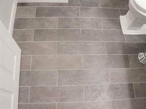 bathroom remodeling bathroom floor tile gallery the best