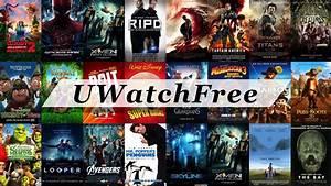 Uwatchfree 2019