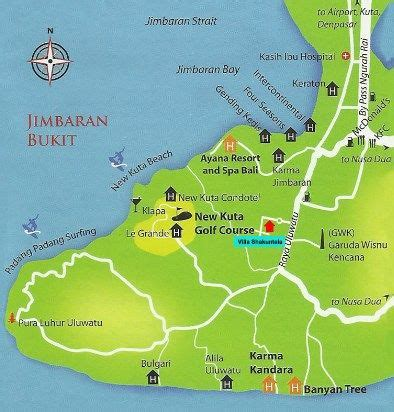 pin  tourism guides  tourism guides   jimbaran