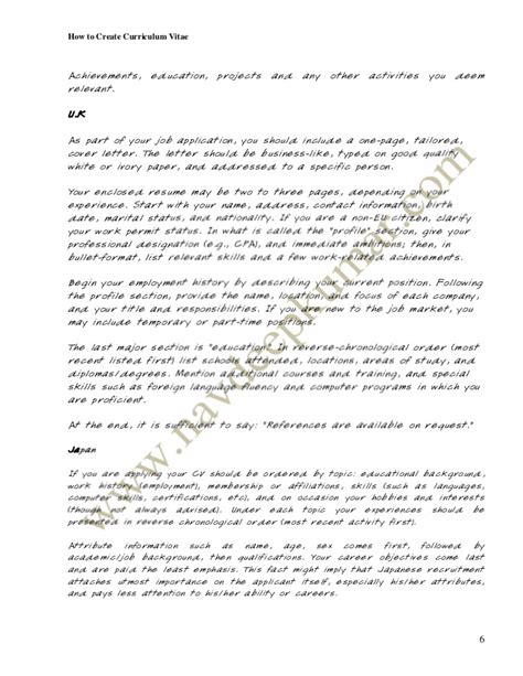 Resume Paper Target  28 Images  Target Analyst Reporter