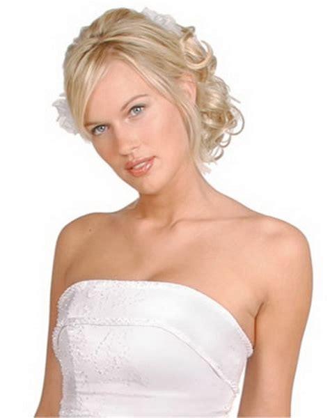 Kāzu frizūru modes tendences 2012 « Tikšanās vieta ...