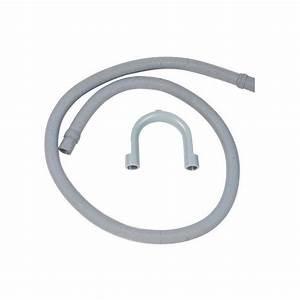 Flexible Machine à Laver : tuyau flexible de vidange pour machine laver ~ Dailycaller-alerts.com Idées de Décoration