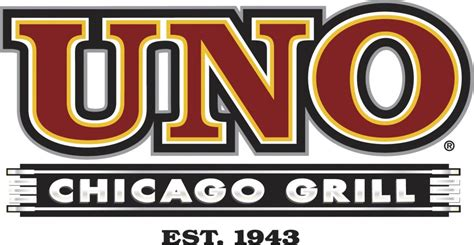 Uno Chicago Grill: $5 off $15 purchase coupon - Money ...