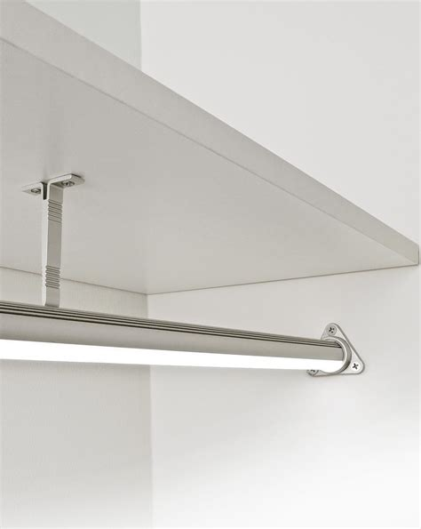 Led Closet Lighting Fixtures  Light Fixtures Design Ideas