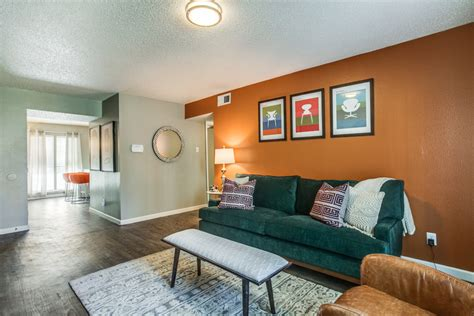 Appartment Finder by The Muse Dallas Tx Apartment Finder