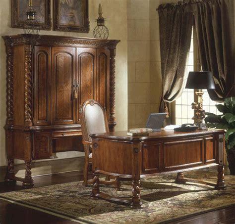 home interior decorating ideas tudor home decor ideas tudor style home interior design ideas pi