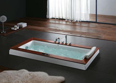 whirlpool badewanne test sonstige preisvergleiche erfahrungsberichte und kauf whirlpool badewanne test sonstige preisvergleiche
