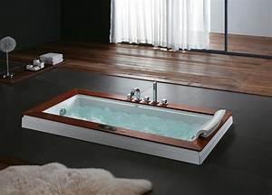 Whirlpool Badewanne Kaufen : luxus badewanne whirlpool eckventil waschmaschine ~ Watch28wear.com Haus und Dekorationen