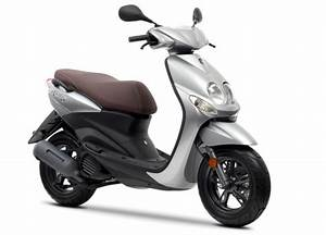 Scooter Neuf 50cc : occasion scooter 50 scoooter gt ~ Melissatoandfro.com Idées de Décoration