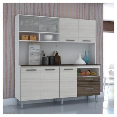 kit mueble de cocina malaga sodimaccom