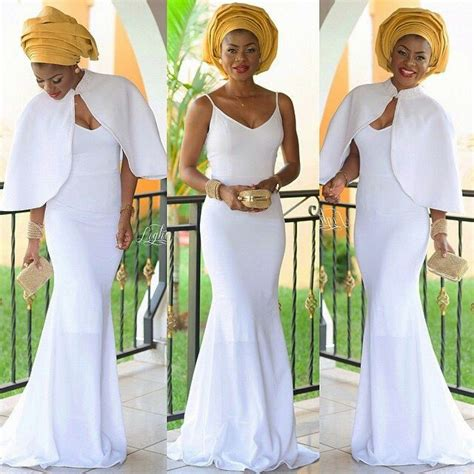 style inspiration see long flowing african fashion gowns