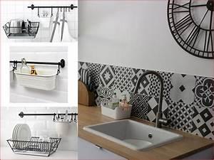 Ikea Cuisine Evier : ikea cuisine evier 23201 meilleur cuisine evier pour evier cuisine blanc ikea chaios ~ Melissatoandfro.com Idées de Décoration