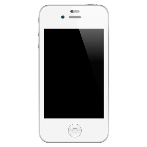 white iphone electronics cell phones apple iphone apple iphone