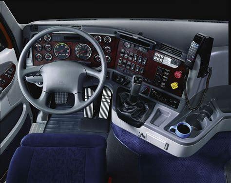 image result  argosy interior gmc motorhome trucks
