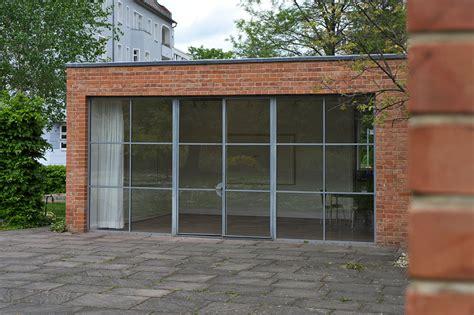 Mies Der Rohe Haus by Architekturfotografie Aus Leipzig 187 Mies Der Rohe Haus