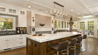 kitchen islands with seating kitchen chairs black large kitchen island designs with