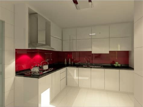 kitchen door design singapore impressive kitchen cabinet packages 2 singapore kitchen 4701
