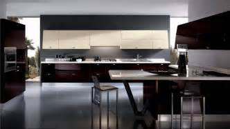 kitchen modern kitchen designs layout modern kitchen design 2016 kitchen crafters