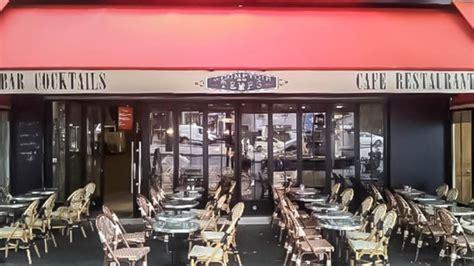 au comptoir du temps restaurant 35 avenue corentin cariou 75019 adresse horaire