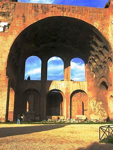 342 best images about Rome on Pinterest   Rome italy ...