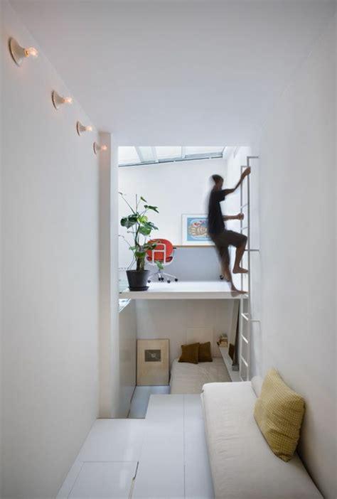 meubler une chambre 1001 solutions pour l 39 équipement de vos petits espaces