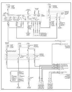 2001 Pontiac Sunfire Heater Wiring Diagram  U2022 Wiring Diagram For Free