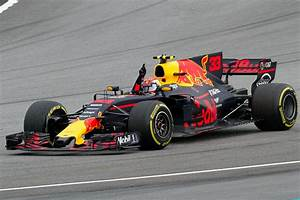 Red Bull Formule 1 : red bull racing wikipedia ~ New.letsfixerimages.club Revue des Voitures
