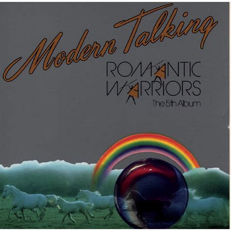 warriors modern talking t 233 l 233 charger et