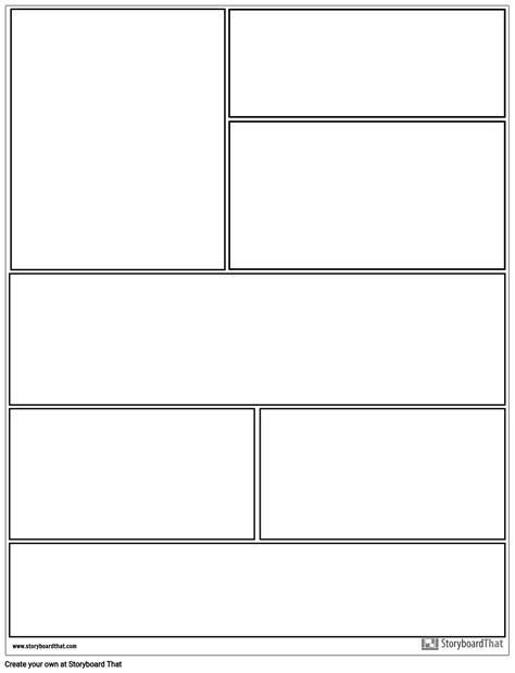 Jump to navigation jump to templatedata for graphic novel list. Create a Graphic Novel Template | Graphic Novel Layouts
