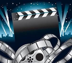 Intro to Filmmaking Workshop in Delhi - MeraEvents