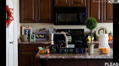Top 27+ Krumpets Home Decor Great Ideas 2017  Home