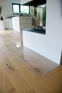 Parkett In Küche : parkett badm bel und k che ~ Orissabook.com Haus und Dekorationen