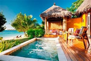 honeymoon destinations 18 best luxury honeymoon villas With hawaii private villas honeymoon