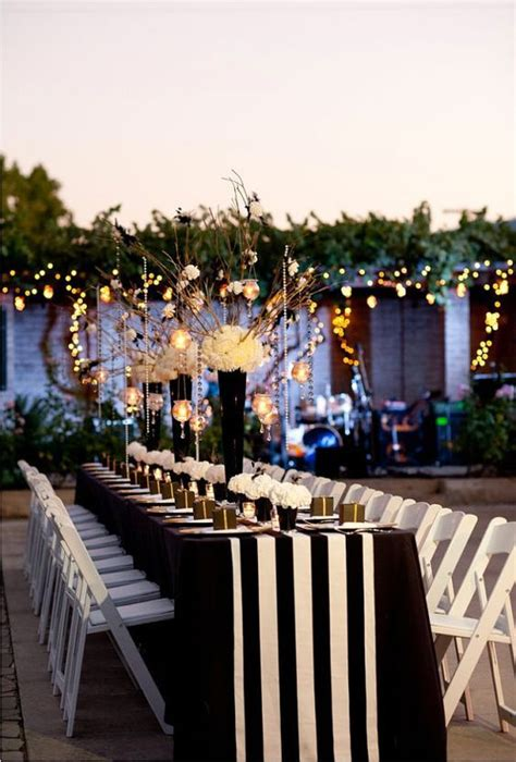 pin by events by fabulous on beautiful linens engagement