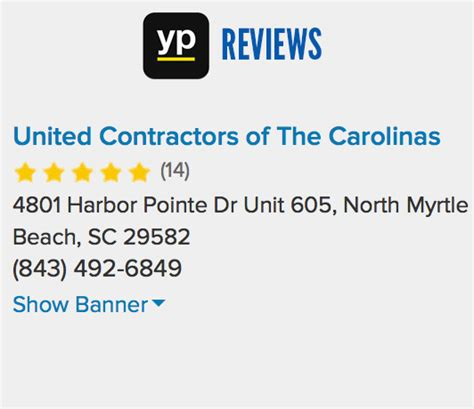 Personal & commercial insurance since 1968. - United Contractors Roofing